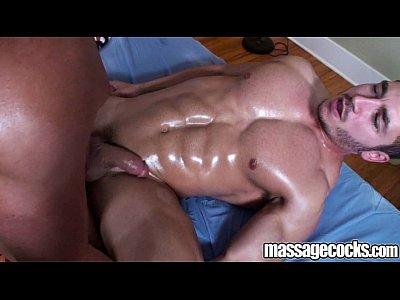 #anal_facial_ass_blowjob_gay_massage_balls_twink_big cock