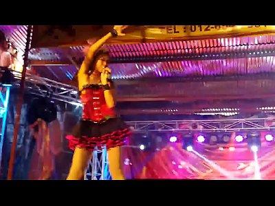 dance, taiwan #26174859