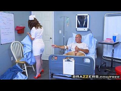 Nurse, Doctor #30658635