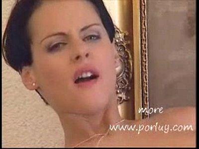 fuck_pussy_black_blond_cock_ass_blowjob_amateur_asian_dress_webcam