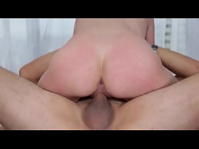 Cumshot, Teen (18+), pussy, fucking, tits, Latina, pornstar, Ass, Brunette, Amateur, Beauty, Hotel, Mexican, Gay