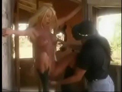 Blonde hot car show webcam camgirl camwhore guapa qu