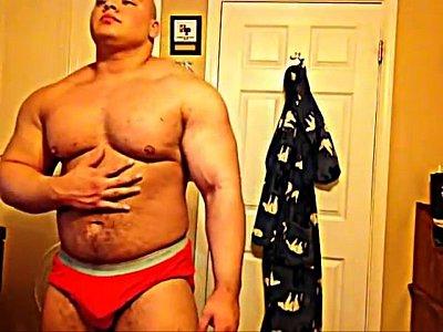 Teen (18+), Big Cock, Webcam, Gay, Muscle, Solo