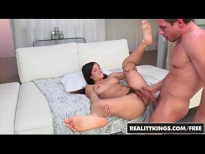 RealityKings - Hot Bush - (Annika Eve) (Mick Blue) - Annikas Bush