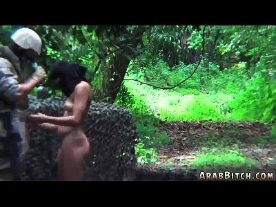 Watch arab girl creampie xxx home away from home away from home on xxxvedio xyz | Arab Videos on xxxvedio xyz | Page 1 |