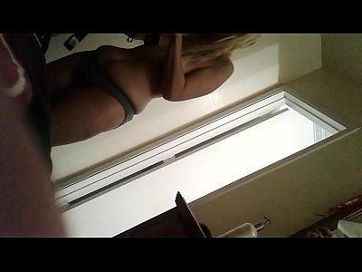 naked, Mature, Voyeur, MILF #31188435