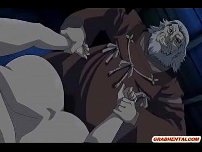 mama japonesa le muestra a su hijo onu buen sesso