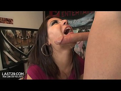 Sexy Jynx Maze loves taking dick doggystyle