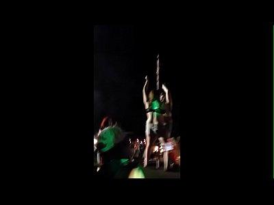 Watch public outdoor car show flashing thick girls squirting contest on xxxvedio xyz | Squirt Videos on xxxvedio xyz | Page 1 |