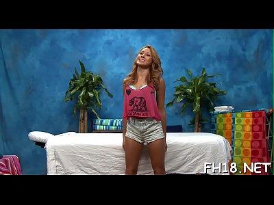 #fuck_teen_babe_blowjob_ass_booty_hardcore_masturbation_massage