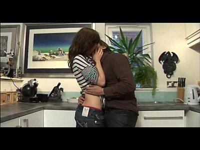 #amateur_homemade_erotic_couple