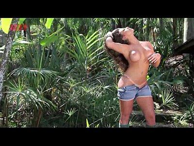 Sabrina Soares