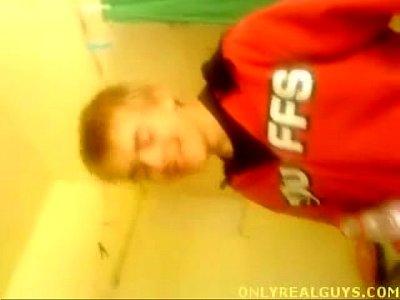 #ass_butt_fetish_spy_voyeur_twink_straight_kinky_frat_gay