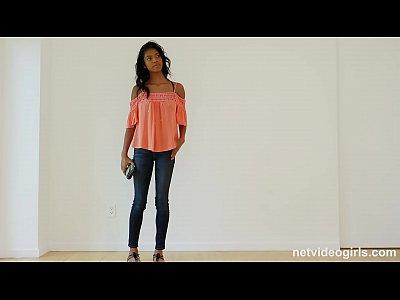 Black, Hardcore, Interracial, Riding, Skinny, Amateur, Ebony, Balls, Casting, Audition, big_tits, Tits, Exotic #29544759