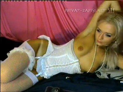 #amateur_webcam_russian