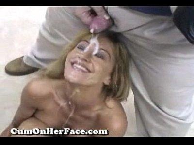 cumshot_facial_blond_group_pussy_bukkake