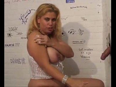 hot amateur busty bigtit hardcore reikolivecams com