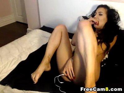 big boobs fuck busty asian force casalinghe jennifer