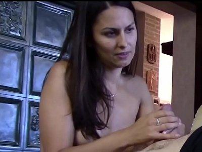 Watch i like her handjob and blowjob on xxxvedio xyz | Handjob Videos on xxxvedio xyz | Page 1 |
