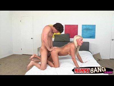 Elaina Raye busted Diana Doll fucking with her horny boyfriend