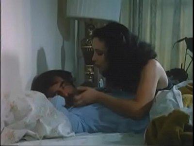 Chile picante (1983)