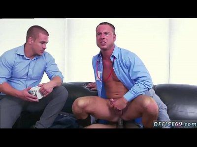 Sleeping gay boy sex gallery and gay emo boys sex gallery xxx Earn