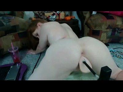 sexy redhead scopata da cazzo di macchina - più a camme camshub.net