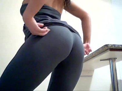 babe sexyredfox89 cazzo in webcam live - find6 xyz