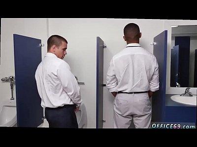 Cute boys having sex with teacher man and big black bear gay porn