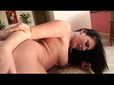 #cumshot_hardcore_blowjob_handjob_brunette_big ass_pussy