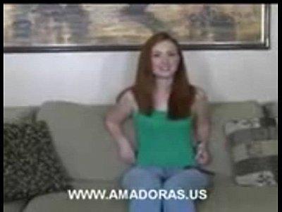 Porn anal big ass brazilian cool tierno febrero