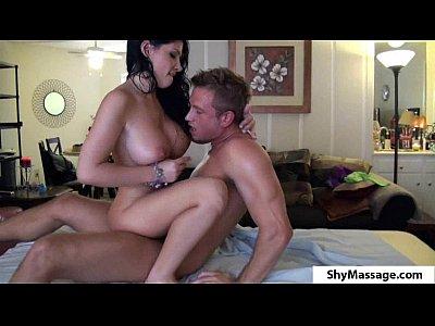 Shymassage Rebecca Massage.p8