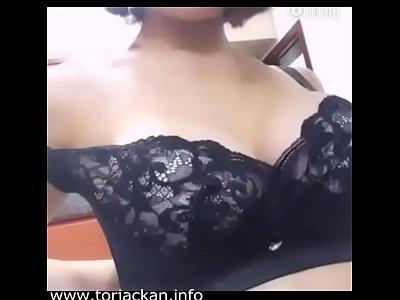 tits smoking natural vido whoreslivechat com