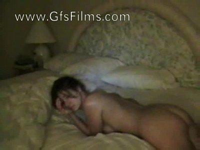 #fuck_blowjob_brunette_amateur_jizz_horny_girlfriend_orgasm_webcam_couple