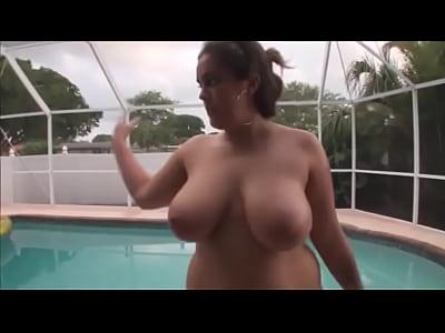 putita messicana ximena cogiendo con liguero