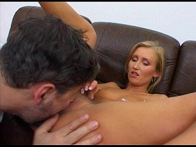 sesso casting mit cindy