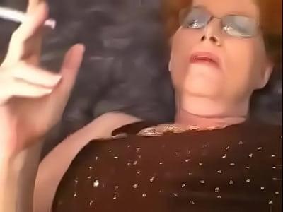 #cumshot_fuck_smoking_hot_wet_mature_bang