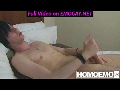 #fuck_cock_gay_twink_punk_emo