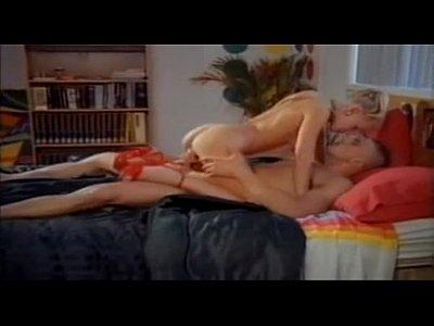 gratis porno xvideos adolescenti