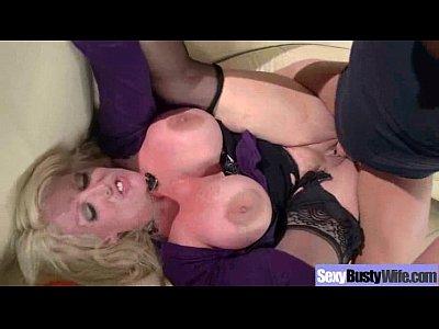 (alura jenson) Hot Nasty Wife With Big Juggs Banged Hardcore mov-03