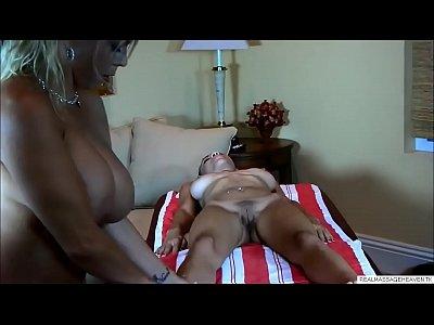 A Good Fingering & Pussy Massage 720p2-More on REALMASSAGEHEAVEN.TK