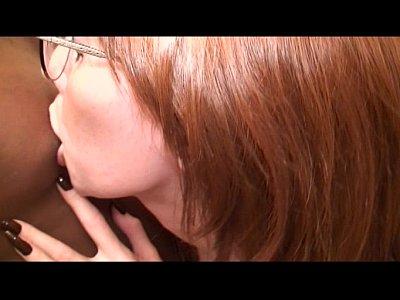 polly pierson pelosa rossa naturale