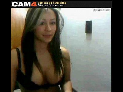 tits european oil orgasm massage nice uruguay sposata