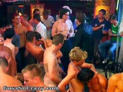 Gay, Twink, Orgy #26856241