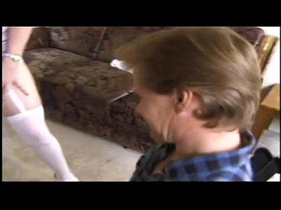 xhamster.com 3405697 pelosa rossa pestate nella figa e nel culo
