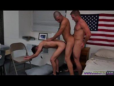 gay #29590753