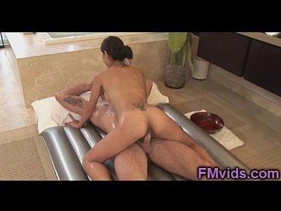 pussy, fucking, tits, Blowjob, Big Cock, Riding, Big Tits, Masturbation, Jerking, horny, hardcore, fantasy, Massage, Bathroom
