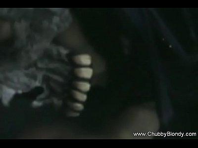 Watch Halloween Sex From Tuscany on xxxvedio xyz | xxxvedio Free porn Videos | Page 1 |