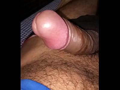 Cumshot, big_cock, Cute, penis, Solo, Bukkake #29234807