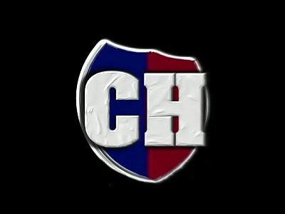 CZECH HUNTER 342